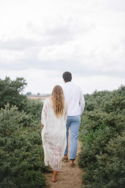 5 raisons qui font que les autres professionnels du mariage ne vous recommande pas