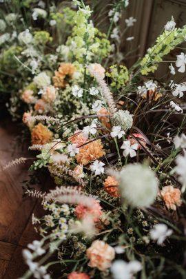 So Helo - Accessoires de mariée - Collection 2021 - Vivien Malagnat - Blog mariage : La mariée aux pieds nus