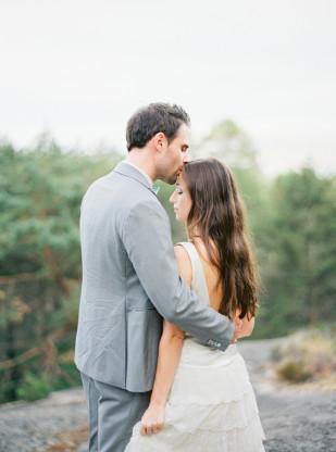 Andre Texeira - Brancoprata - Un mariage boheme - Senace apres le mariage - La mariee aux pieds nus