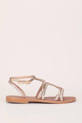 Ou trouver de jolies chaussures plates pour son mariage ? Sélection shopping sur le blog mariage La mariée aux pieds nus
