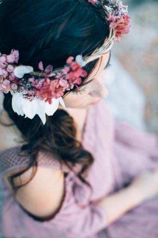 Une demande en mariage - A découvrir sur le blog mariage www.lamarieeauxpiedsnus.com - Photos : Ingrid Lepan