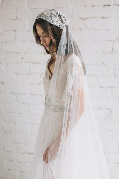 Nos boutiques mariage préférées sur Etsy - Jurgita Bridal