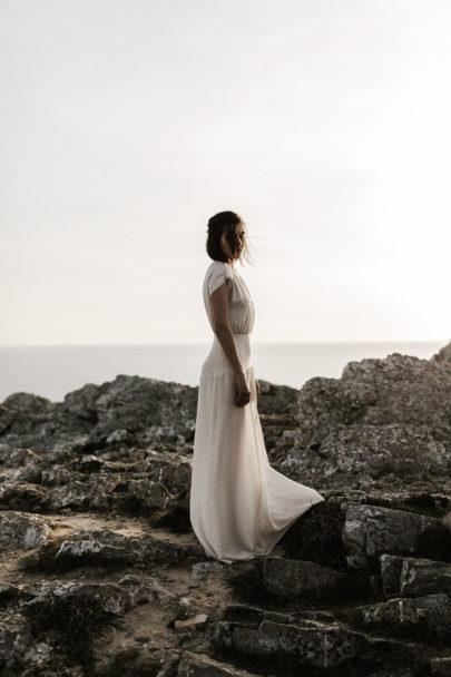 Un mariage simple en Bretagne - SLO Workshop #02 - Photos : Yoris Photographe
