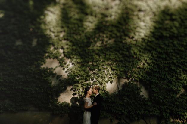 http://www.lamarieeauxpiedsnus.com/conseils-mariage/comment-choisir-la-date-de-son-mariage