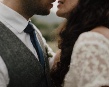 Comment choisir votre photographe de mariage - Un article à lire sur le blog L a mariée aux pieds nus