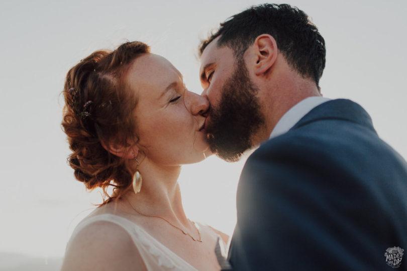 10 raisons de se marier en petit comité